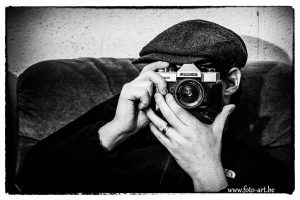Fotograaf Galmaarden Rens Mignon