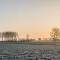 Renske Mignon Fotograaf Galmaarden Herne Geraardsbergen Ninove Halle